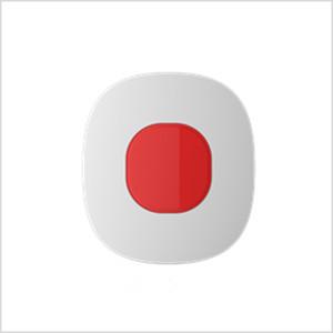 H0-02无线紧急按钮