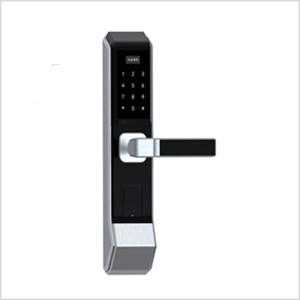 ZR-7521 SS 智能公寓锁