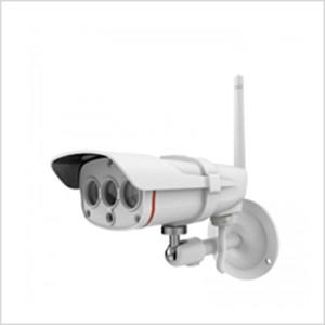 C16S 室外网络摄像机