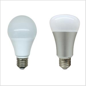 GL400/GL410智能球泡灯