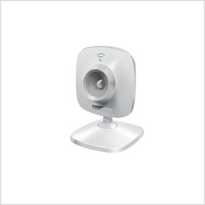 GR200智能空调遥控器