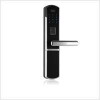 WK100智能门锁