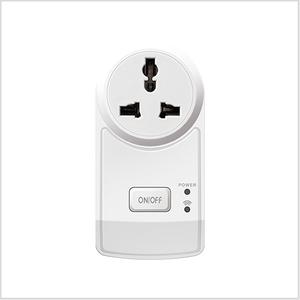 GS230智能移动式插座(增强版)