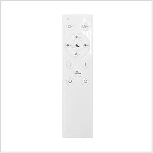 GR650智能灯光遥控器